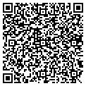 QR code with Clear Passage Therapies contacts