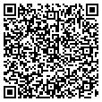 QR code with L & M Carpet contacts