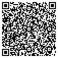 QR code with B Screened Inc contacts