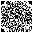 QR code with Courthouse contacts