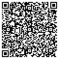 QR code with Indian River Presbytrn Church contacts