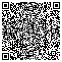 QR code with Tucker Auto contacts