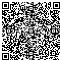 QR code with Jan G Soto Realty contacts
