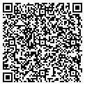 QR code with Edward R Scott II & Assoc contacts