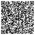 QR code with Site Secure Inc contacts
