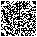 QR code with Indian Creek Condo Assoc contacts