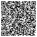 QR code with New China Star contacts