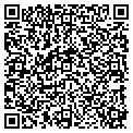 QR code with Bloomers Flowers & Gifts contacts