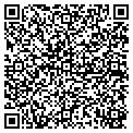 QR code with Polk County Neighborhood contacts