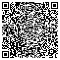QR code with De Orchis Hillenbrand & Wiener contacts