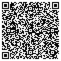 QR code with Corley Distributing Co contacts