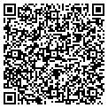 QR code with R Rt Recycle America contacts