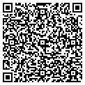 QR code with Island Gentrification Group LL contacts