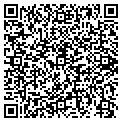 QR code with Cactus Flower contacts