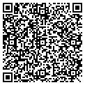 QR code with Air Florida Charter Inc contacts