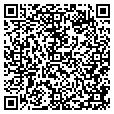 QR code with FRM Trading Inc contacts