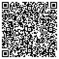 QR code with Weinbach Group Inc contacts