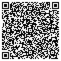 QR code with Professional Insulators Inc contacts