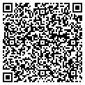 QR code with Mama Pappas Gift Shop contacts
