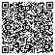 QR code with Lifetek LLC contacts