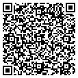 QR code with Spring Hill Baptist Church contacts