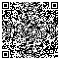 QR code with Divale Tolentino & Dsouza contacts