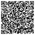 QR code with Dixie Discount Beverage contacts