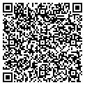 QR code with American Car Rental & Sales contacts