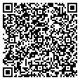 QR code with Naples Free Net contacts
