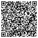 QR code with Suncoast Food Store contacts