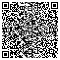 QR code with Brown Barge Middle School contacts