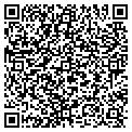 QR code with Navnit U Patel MD contacts