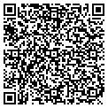 QR code with Arlington Insurance contacts