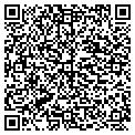 QR code with Kwig Council Office contacts