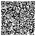QR code with Emerald Coast Community Church contacts