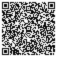 QR code with AAA Taxidermy contacts