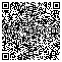 QR code with Julios Auto Sales contacts