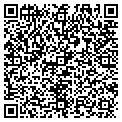 QR code with Digit-It Graphics contacts
