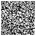 QR code with Anna Maria Sunshine Car Service contacts
