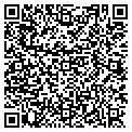 QR code with Legal Affairs Florida Department contacts