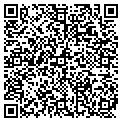 QR code with Da-Tek Services Inc contacts