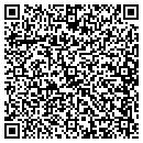 QR code with Nichols Sznne Design Group Inc contacts