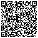 QR code with Sonshine Baptist Church contacts