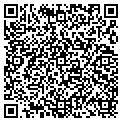 QR code with Douglas N Higgins Inc contacts
