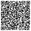 QR code with Gulf Coast Smiles contacts