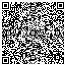 QR code with American Printing Specialists contacts