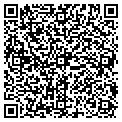 QR code with Auto Marketing & Sales contacts