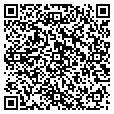 QR code with Goodheart-Wilcox Publishing contacts