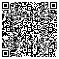 QR code with Elite Lending Corp contacts