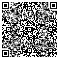 QR code with Seva Family Care PA contacts